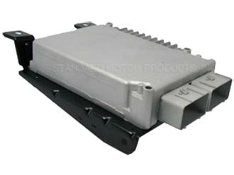 Auto Module Source- Engine Control Modules, ECM, ECU
