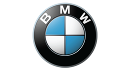 Auto Module Source - bmw