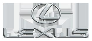 Auto Module Source - lexus