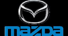 Auto Module Source - mazda