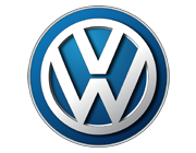 Auto Module Source - volkswagen