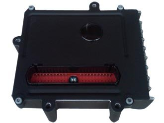 Auto Module Source- Transmission Control Modules, TCM, TCU